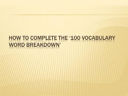 collins english dictionary complete & unabridged 10th edition