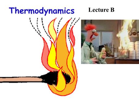 Lecture B. Day 4 Activities: Exothermic or endothermic? Objectives –Be able to identify exothermic and endothermic reactions based on temperature change.