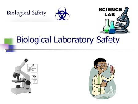 Lab Safety and Symbols Quiz –Wednesday. General Precautions FOLLOW ALL INSTRUCTIONS GIVEN BY THE TEACHER! (most of the answers on the safety quiz involve.