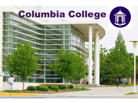 Columbia College. Environmental Literacy through Science Instruction and Leadership Development.