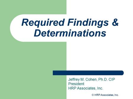 vulnerable populations subpart b requirement for irb to