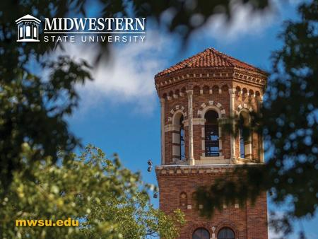 MSU Athletics Mission Statement The Midwestern State University Department of Intercollegiate Athletics guides National Collegiate Athletic Association.