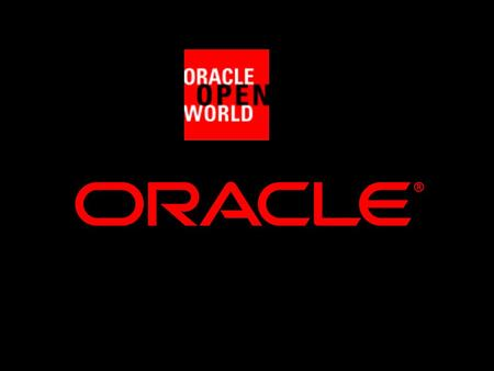 Mark Craig Group Manager Oracle Workflow Oracle Workflow System Management Hints and Tips.