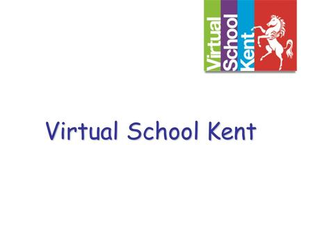 Virtual School Kent. Corporate Parenting What is good and effective corporate parenting? Corporate parenting recognises that public agencies are accountable.