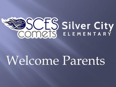 Welcome Parents.  Recognize and write first name  Recite address  Recite phone number  Recite birthday.