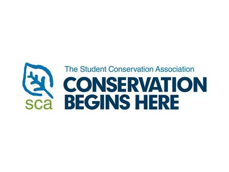 CONSERVATION BEGINS HERE  Founded in 1957, oldest and largest youth conservation service program  Opportunities in all 50 states  500 natural and cultural.