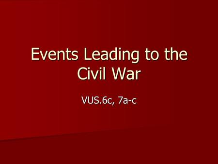 Irish Civil War
