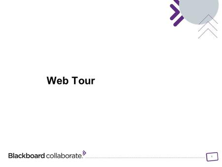 1 Web Tour. 2 Materials License Web Tour 3 Materials License Moderator View Follow Me Publish URL to Chat Go to URL…