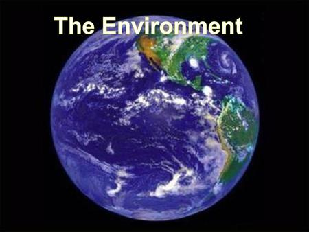 [ai][e] [t ʃ ә] [ju:] recycleprotectNaturereduce wildlifespendPicturepollution frightentemperature.