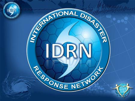 "IDRN ""According to the figures released by the Center for Research on Epidemiology of Disasters] in Geneva, 3,852 disasters killed more than 780,000."