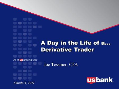 trading is a business joe ross pdf download