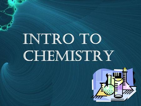 an introduction to the nature and chemistry of gold Chapter 1 introduction to chemistry 41 simulation of rutherford's gold foil experiment 25 laboratory manual chemistry: matter and change xiii laboratory manual safety in the laboratory.