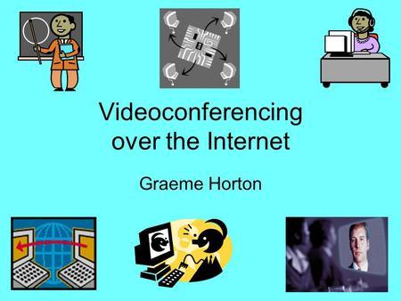 telepresence disadvantages Job sharing: definition, advantages & disadvantages  voip, video  conferencing, virtual reality & telepresence 3:45 search engines,.