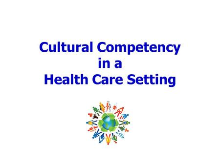 culture challenges for nursing practices Yet the nursing literature offers minimal help in integrating cultural and linguistic   barriers to health literacy ojin: the online journal of issues in nursing   with the importance of culture in nursing practice continue to build (maier-lorentz ,.
