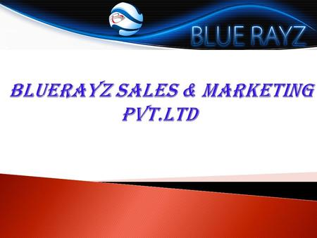 BLUE RAYZ is diversified business corporation with balance portfolio in various sectors. BLUE RAYZ is led by team of experienced professionals. BLUE RAYZ.