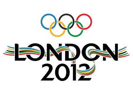 The Olympic Games take place in London, England, United Kingdom from 27 July to 12 August 2012. London will become the first city to officially host the.