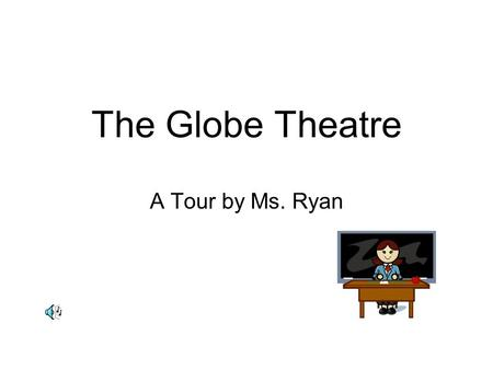 the importance of the globe theater in shakespeares career How shakespeare's great escape from the plague changed theatre the king's men, lowered their flag at the globe theatre and locked their playhouse doors biographers like to attribute the turns in shakespeare's career to his psychological state.