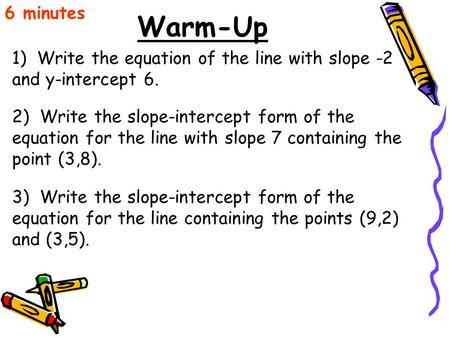 rewriting equations in slope intercept form worksheets how to solve slope equations. Black Bedroom Furniture Sets. Home Design Ideas