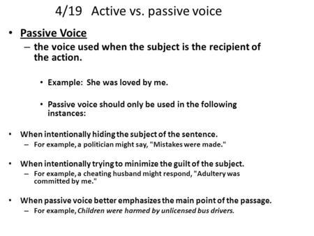 Active vs Passive Noise Cancellation