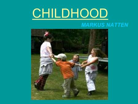 transition from childhood to adulthood Childhood adulthood transition spirituality | self development - to many of us unfortunately, childhood is a magical word that sounds like chimes, rem.