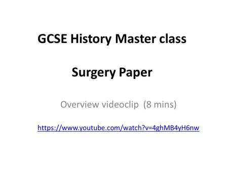 what is public history essay