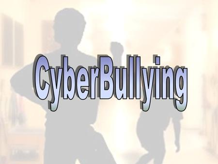 DIFFERENCES BULLYING DIRECT Occurs on school property Poor relationships with teachers Fear retribution Physical: Hitting, Punching & Shoving Verbal: