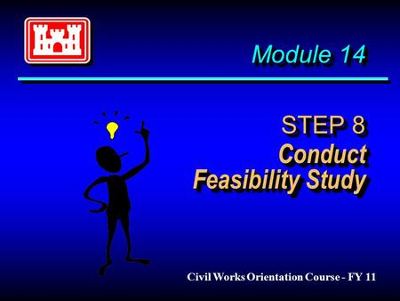 Module Study Or Coursework Is Better – 306368