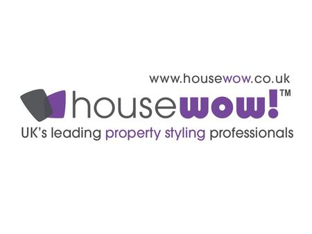 Why is House Wow Different from other Styling Companies? House Wow Stylists are experts in offering a Professional Styling Service to create the WOW Factor.