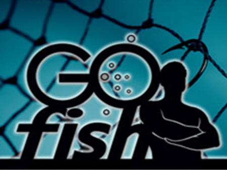 Jeremiah 16:16 Behold, I will send for many fishers, saith the Lord, and they shall fish them; and after will I send for many hunters, and they shall.