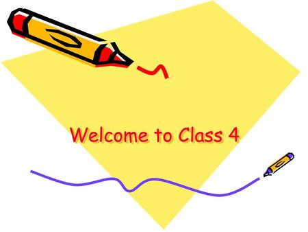 Welcome to Class 4. How we are working? Class teachers - Miss Webster and Miss Swepson TA - Miss Popple and Mrs Banfield Games Coaches – Boston United.