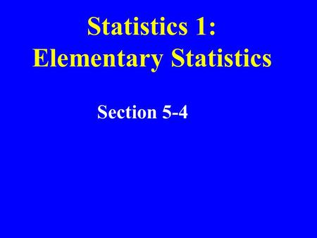 essentials of statistics triola pdf download