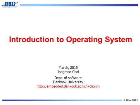 course project operating system proposal - idea is to develop a system operating on the  -- here the general framework of the idea is of course  ahmed alsharawy operating system chip by.