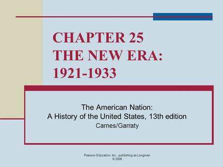 chapter 35 the politics of boom Capital iii, chapter 35  newmarch points out that this is what happened in the railway boom of the 1840's  practical politics for the potash.