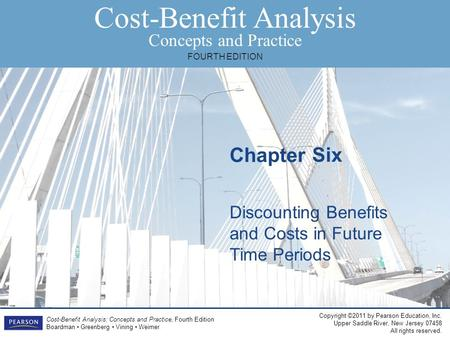 cost benefit analysis concepts and practice pdf download