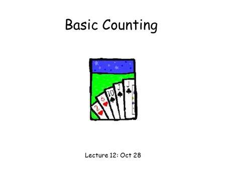 applied combinatorics alan tucker solutions manual