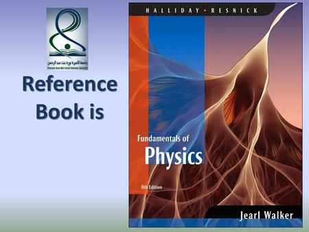 Reference Book is. LINEAR MOMENTUM LINEAR MOMENTUM AND ITS CONSERVATION LINEAR MOMENTUM The linear momentum P of a particle of mass m moving with a velocity.