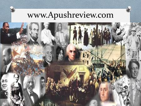 Www.Apushreview.com. APUSH Review: The French And Indian (7 Years) War Everything You Need to Know About The French And Indian War To Succeed In APUSH.