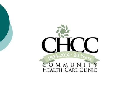 Who We Are  Free clinic  volunteer-based, safety-net health care organizations that provide a range of medical, dental, pharmacy, and/or behavioral.