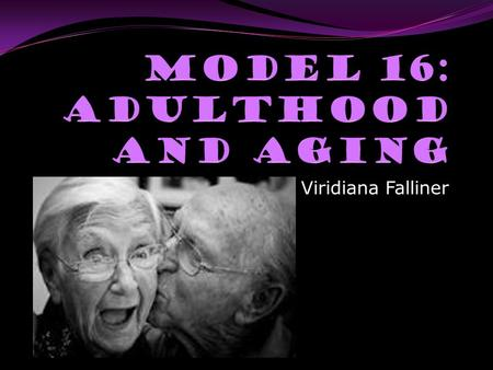 Viridiana Falliner. Social Clock: The culturally preferred timing of social events such as marriage, parenthood, and retirement.