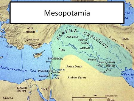 Mesopotamia. Cities: Sumerian City-States city-states = a city that is also a separate, independent state ziggurats = pyramid-temples dedicated to a chief.