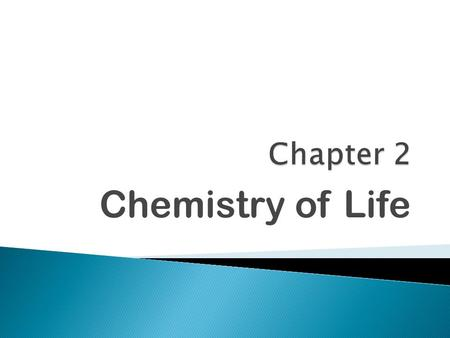 Chemistry of Life. Water has many properties that make it unique. 1. Strong Polarity- Many materials dissolve in water to be transported to every organ.