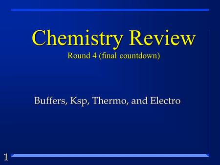 application of redox reaction pdf