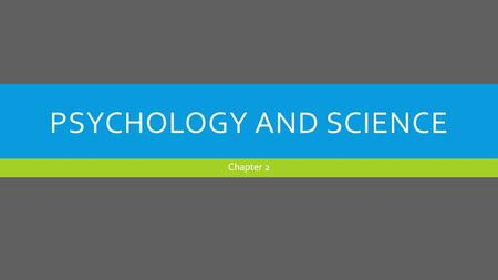 types of case study method in psychology