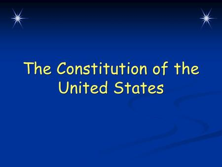 reflective analysis on the amendment process for the arizona constitution Fifth amendment: fifth amendment, amendment (1791) to the constitution of the united states, part of the bill of rights, that articulates procedural safeguards designed to protect the rights.