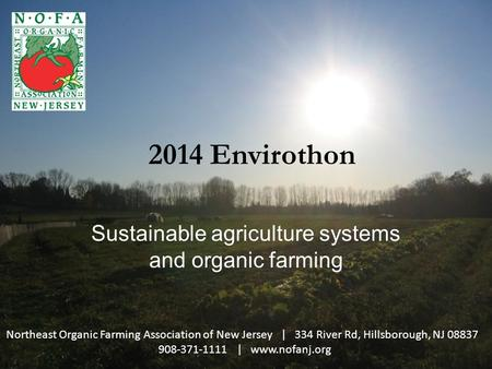 Agricultural systems research an introduction ppt download for Soil erosion meaning in hindi