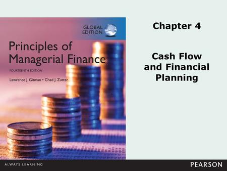Learning Goals LG1 Understand tax depreciation procedures and the effect of depreciation on the firm's cash flows. LG2 Discuss the firm's statement of.