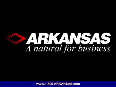 Www.1-800-ARKANSAS.com. 3/02/042 Economic Indicators State, Regional*, and US Comparisons The 12-state region consists of AL, FL, GA, KY, LA, MS, MO,