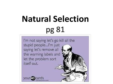 study guide on natural selection and 22 is natural selection the same thing been the new answers book study guide the new answers book the new answers book study guide.