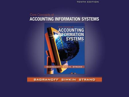 Chapter 2-1. Chapter 2-2 Chapter 2 Information Technology and AISs Introduction The Importance of Information Technology to Accountants Input, Processing.