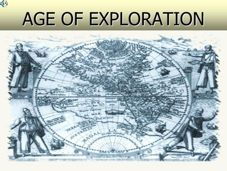 AGE OF EXPLORATION. WHY EXPLORE?? Silks, jewels, and spices and other Asian goods from China, India, and Indonesia Silks, jewels, and spices and other.